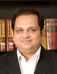 Manoj K Singh