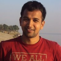 Sarvesh Agrawal