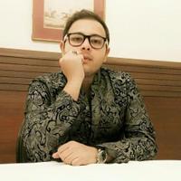 Subhayan Dutta