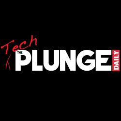 Tech Plunge