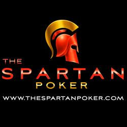 The Spartan Poker