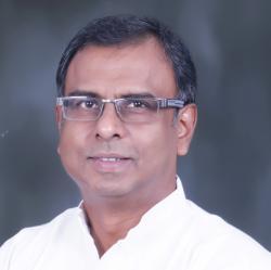 Vijaykumar Karai