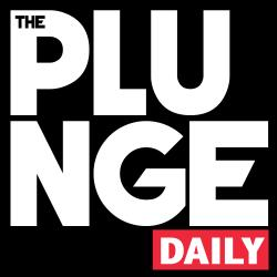The Plunge Daily - Bureau