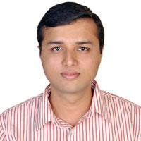 Anuj Jindal