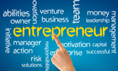 Entrepreneurial-employees-recognized-by-start-up-founders
