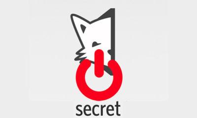 My Big Plunge - Social media start-up Secret shutting down soon