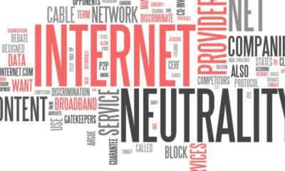 Start-ups make their cries heard on net neutrality
