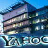My Big Plunge- Bengaluru-based startup Bookpad gets acquired by Yahoo