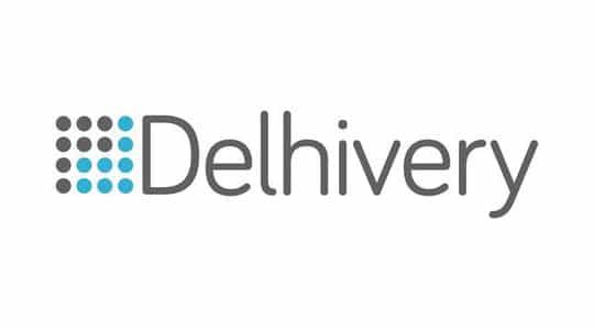 E-commerce start-up Delhivery raises Series D funding round