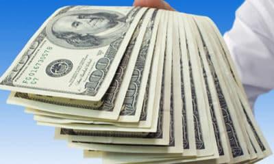 Delta Corp to acquire Adda52 for $27 million