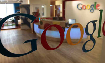 Google includes 16 Indian start-ups for Launchpad Week