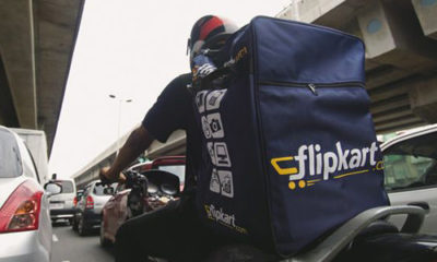 Mobile-focused companies under the eye of Flipkart