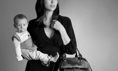 Motherhood was just the beginning for these entrepreneurs