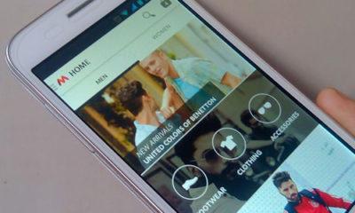 Myntra takes over mobile app development platform Native5