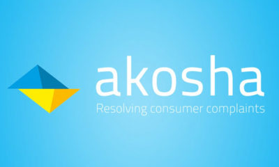 Online consultancy startup Akosha raises Rs.100 crore