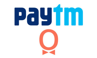 Paytm and Dineout collaborate for a better dining experience