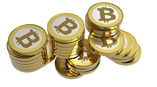 Unocoin raises $1.5 mn in funding led by Blume Ventures