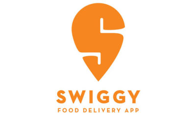 Delivery start-ups recruiting on-demand labour services.