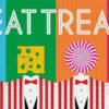 Food start-up EatTreat builds foodie community