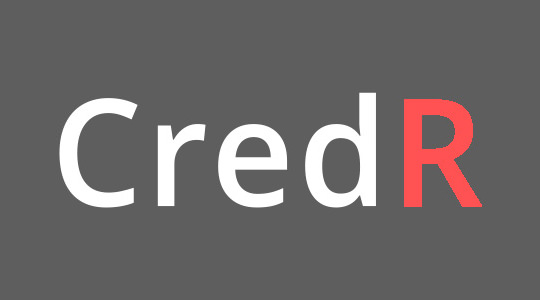 IIT-Mumbai and Stanford alumni form CredR