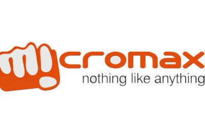 Micromax invests in travel marketplace ixigo