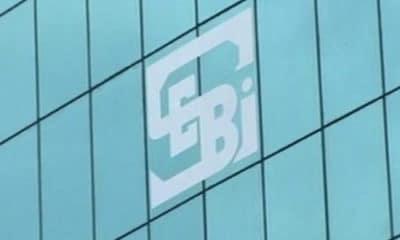 SEBI imposes fine on cairn India