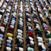 Three must-have apps for Muslims observing Ramadan