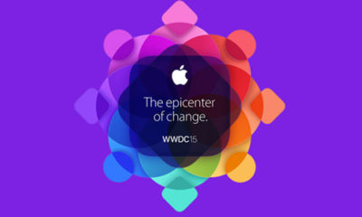 What went down at Apple WWDC 2015