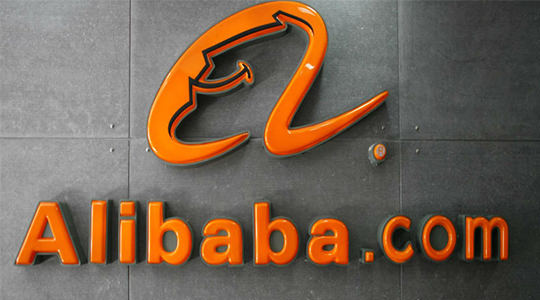 Alibaba Group in discussion to buy Paytm stakes