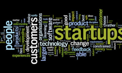 Consultancy teams from renowned MNCs to guide young start-up founders