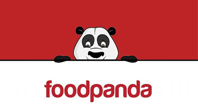 FoodPanda in talks to acquire a stake in TinyOwl