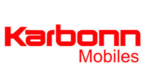 My Big Plunge - Karbonn enters the start-up industry