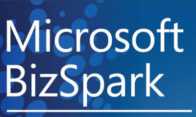 Microsoft BizSpark offers free Azure cloud services to qualified start-ups