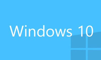 Windows 10 opts for forced automatic updates