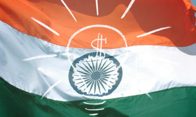 My Big Plunge - Government allocates Rs. 12000 crores for Indian start-ups
