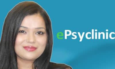 Shipra-Dawar's-ePsyClinic