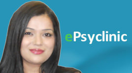 Shipra Dawar's ePsyClinic to fight the taboo of mental illness