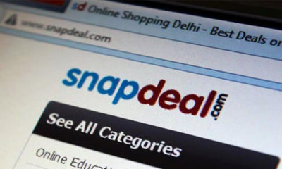 My Big Plunge - E-commerce giant Snapdeal acquires Reduce Data