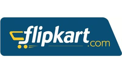 Flipkart appoints tech executives from Amazon, Google and Microsoft