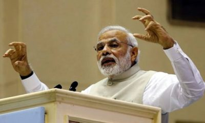 PM Narendra Modi to address start-up founders in Silicon Valley