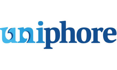 Uniphore appoints new Asia Pacific & Middle East GM