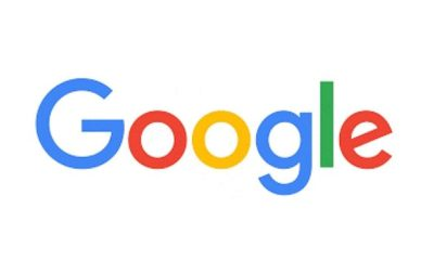 My Big Plunge - Google to provide free cloud services
