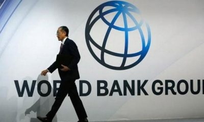 India moves up in ease of doing business rankings by World Bank