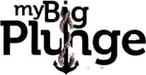 My Big Plunge