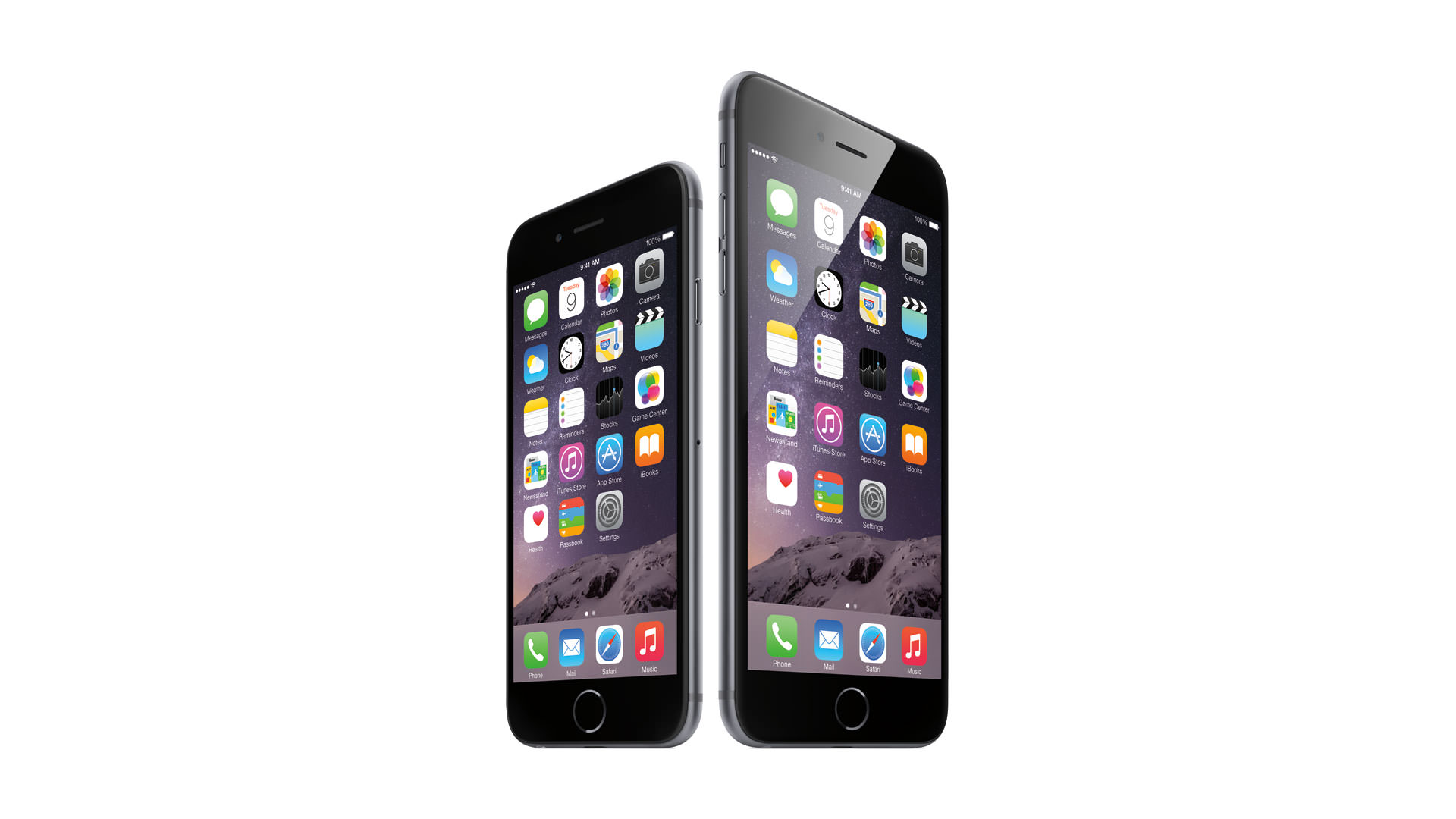 new iphone price prices slashed get the new iphone 6s and 6s plus soon 9132