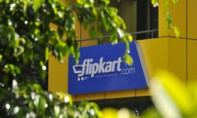 Flipkart looking to retain 'critical talent' through ESOP