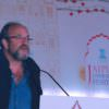 JLF Jaipur Literature festival