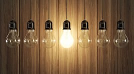 Importance of Intellectual Property for SMEs and new-age startups