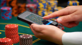 Can India's foray into mobile gaming save its gaming industry?