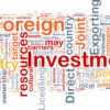 India Inc's foreign investment jumps over two-folds to $2.51 bn in Apr'21